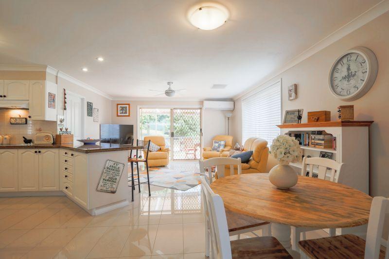 66 John Fisher Road, Belmont North NSW 2280, Image 2