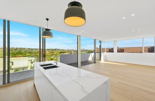 Picture of 4/2 Hamilton Street, Rose Bay NSW 2029