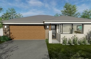 Picture of New Lot Akers Road, Lawnton QLD 4501