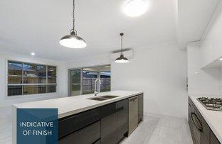 Picture of 14 Como Avenue, Emerald Beach NSW 2456