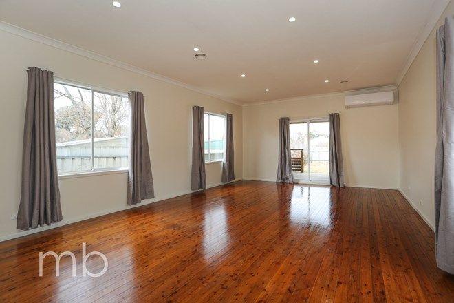 Picture of 134 Edward Street, ORANGE NSW 2800