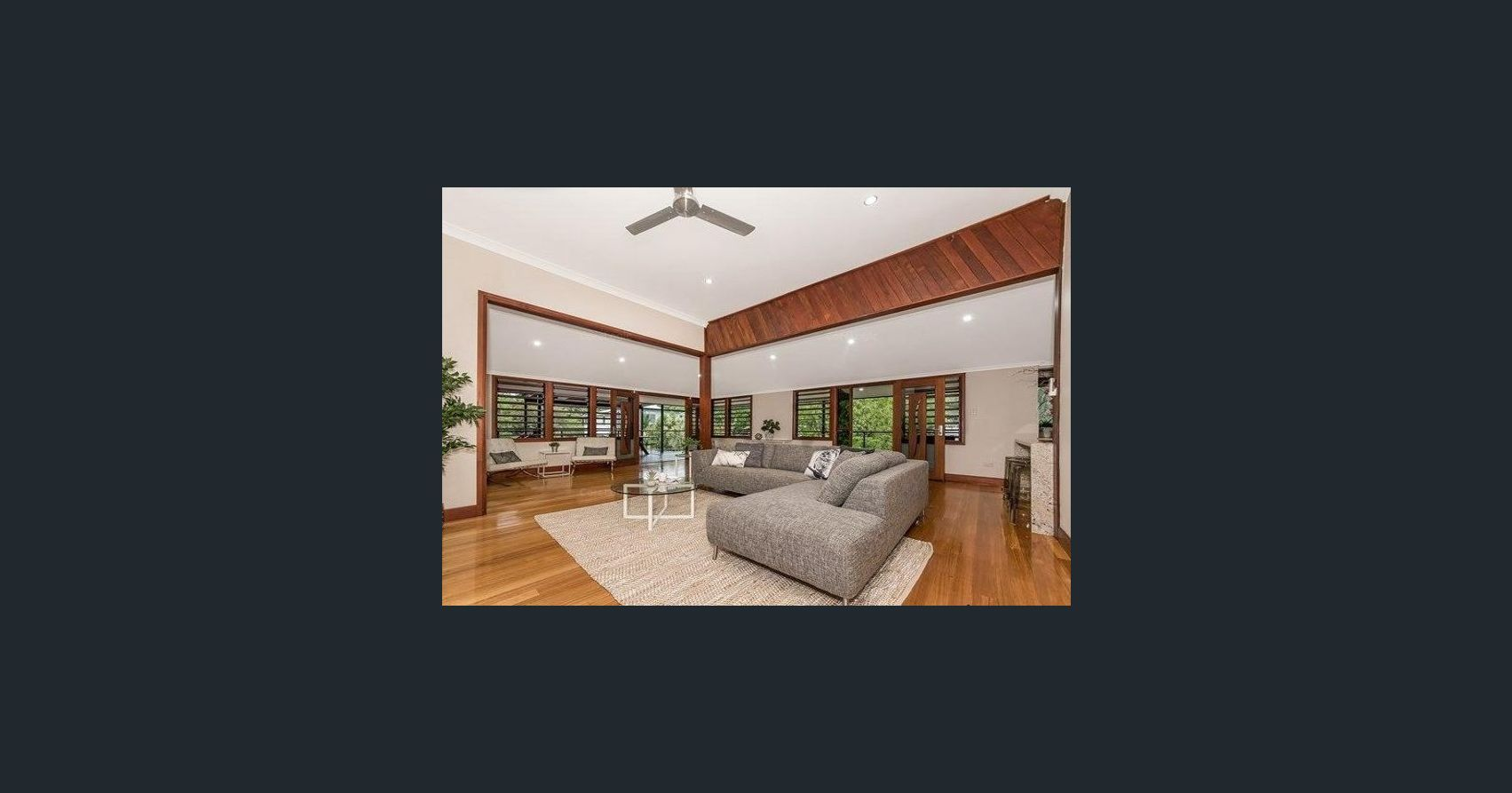 14 Taylor Street, Belgian Gardens QLD 4810, Image 1