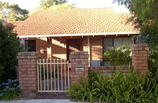 Picture of 14 Ness Road, Applecross WA 6153