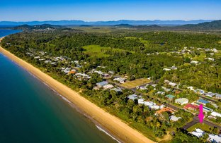 Picture of 90 Reid Road, Wongaling Beach QLD 4852