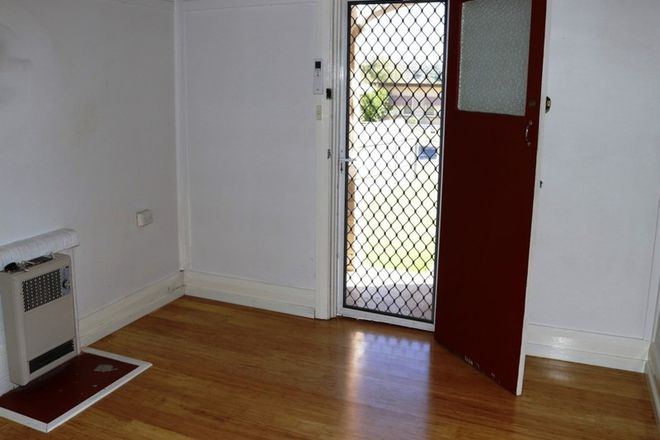 Picture of 1/2 SPRING STREET, YOUNG NSW 2594