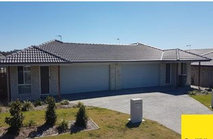 13 Milly Circuit, Ormeau QLD 4208