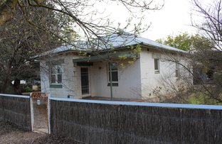 Picture of 13-17 Handyside Terrace, Bordertown SA 5268