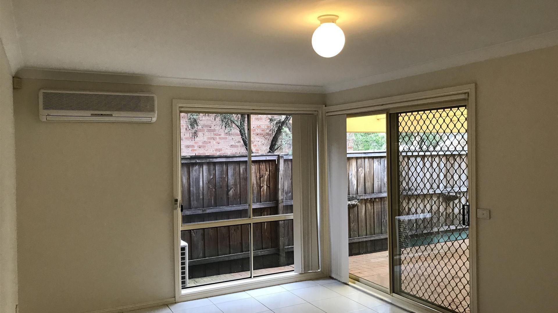 11 Fernview  Place, Glenwood NSW 2768, Image 1