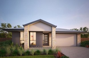 Lots x 17 Available Arburry Crescent, Brassall QLD 4305
