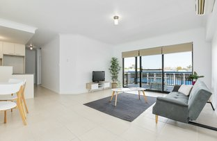Picture of Level 44, 44/250 Beaufort Street, Perth WA 6000