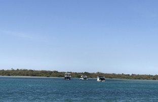 3/442 Marine Parade, Biggera Waters QLD 4216