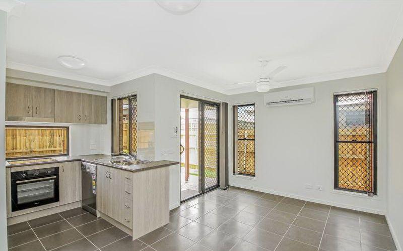 112 Kerry Street, Marsden QLD 4132, Image 2