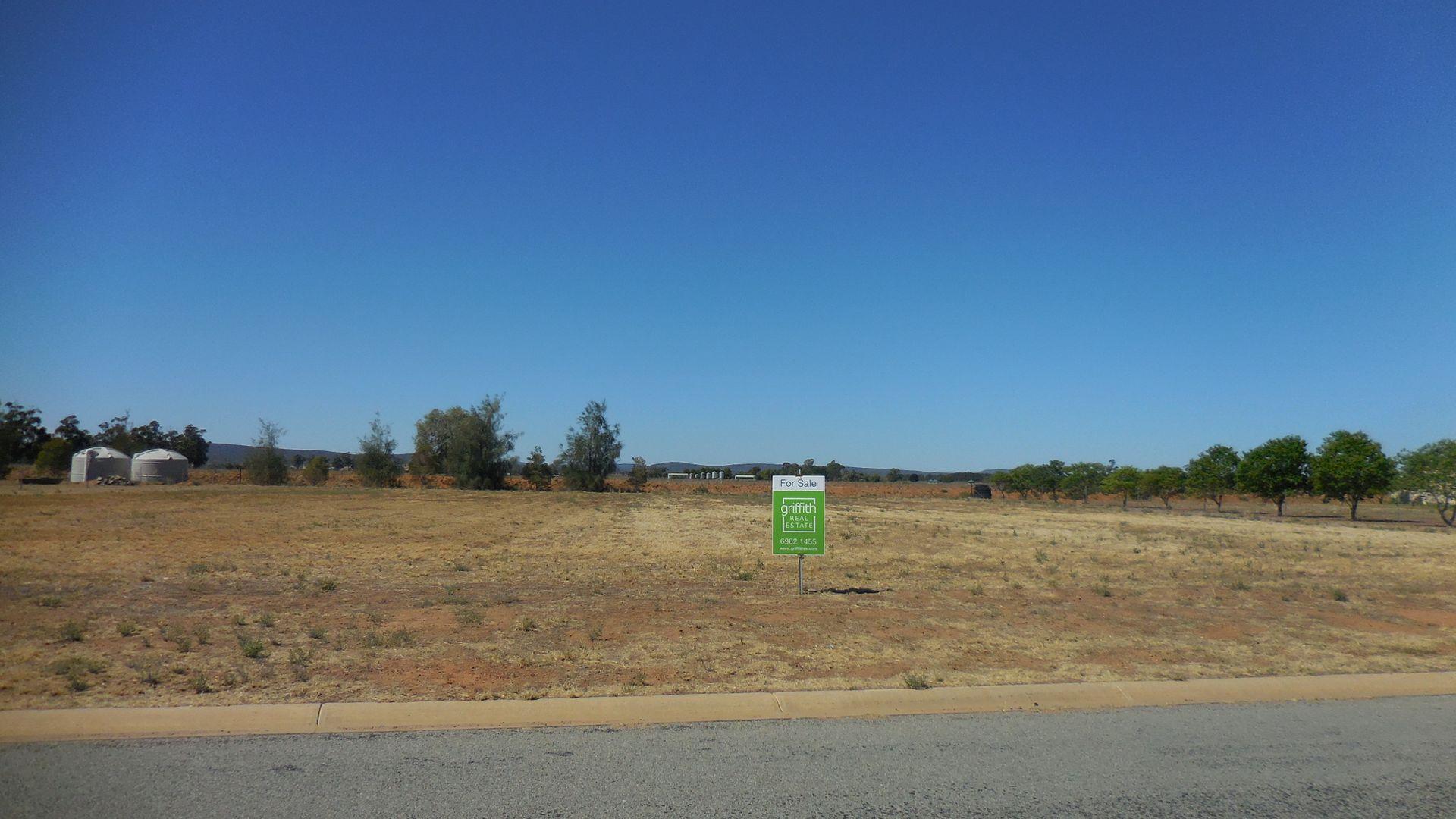 5 Lansdowne, Leeton NSW 2705, Image 2