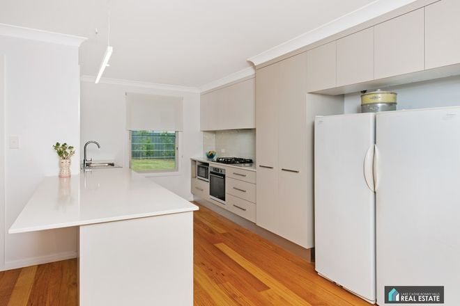 Picture of 7 Nevis St, LAKE CATHIE NSW 2445