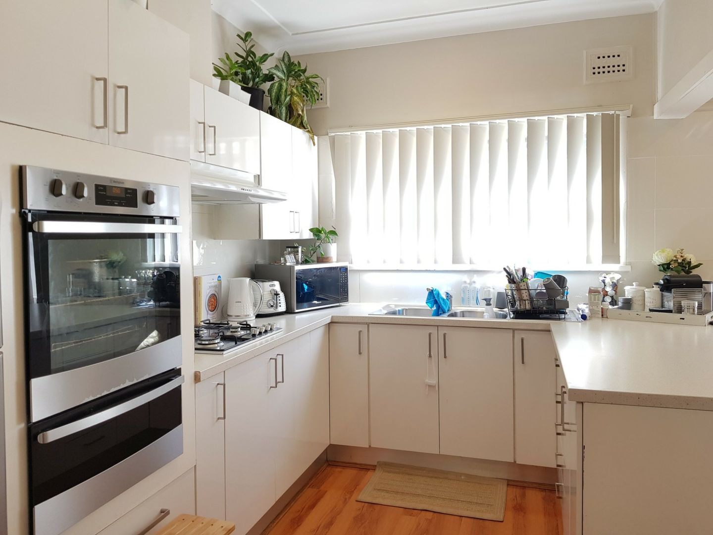 10 Harold Street, Guildford NSW 2161, Image 1