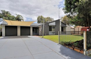 Picture of 13 Brown Place, Beechboro WA 6063