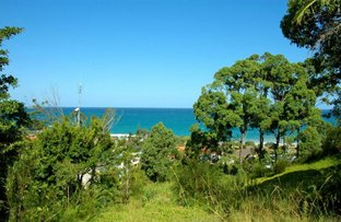 Picture of 54 Coachmans Close, Sapphire Beach NSW 2450