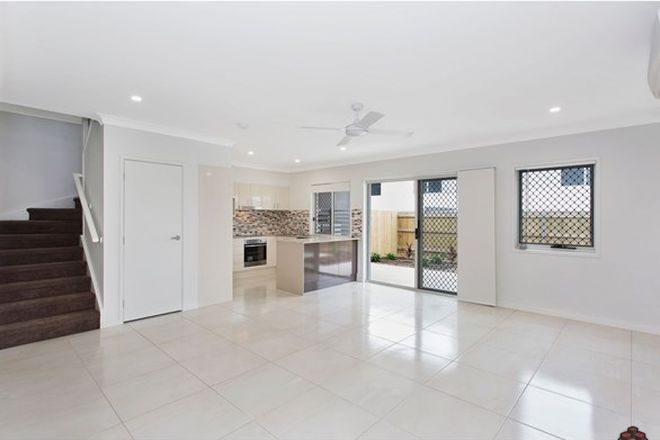Picture of ID:3917161/190 Queens Road, NUDGEE QLD 4014
