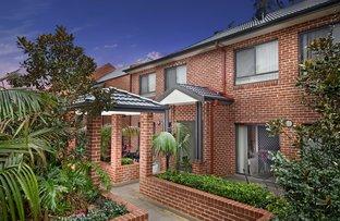 25/1 Anzac  Avenue, Denistone NSW 2114
