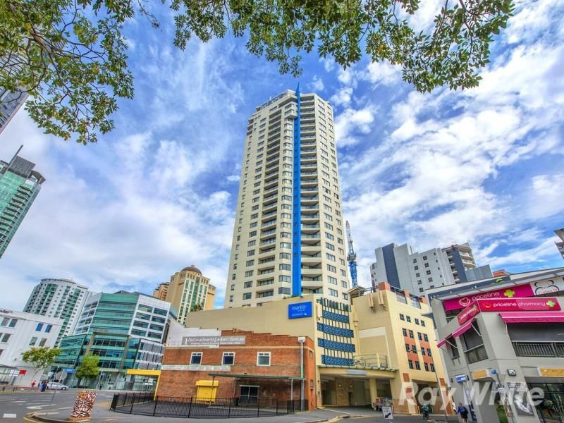30/570 Queen Street, Brisbane City QLD 4000, Image 0