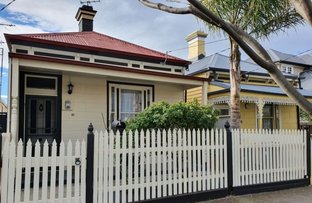Picture of 57 Campbell Street, Coburg VIC 3058