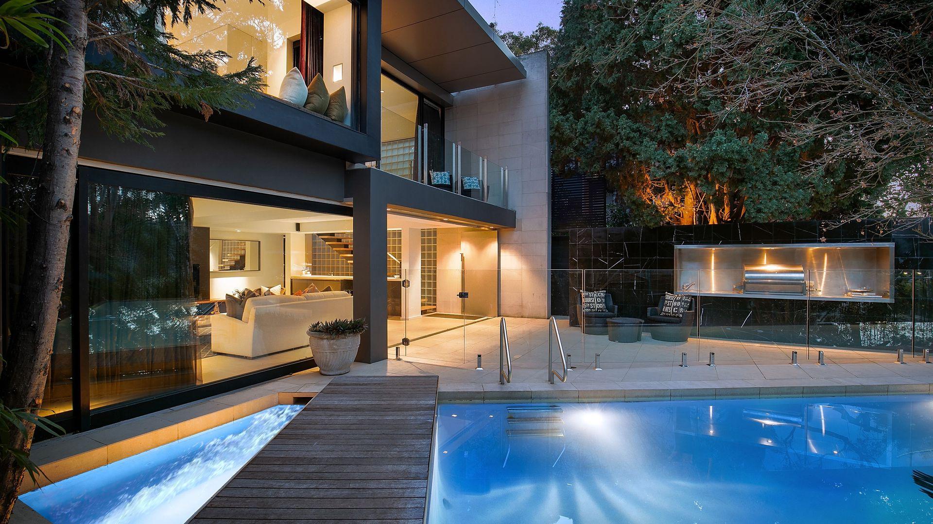 11 Cowdroy Avenue & 14 Stratford Street, Cammeray NSW 2062, Image 1