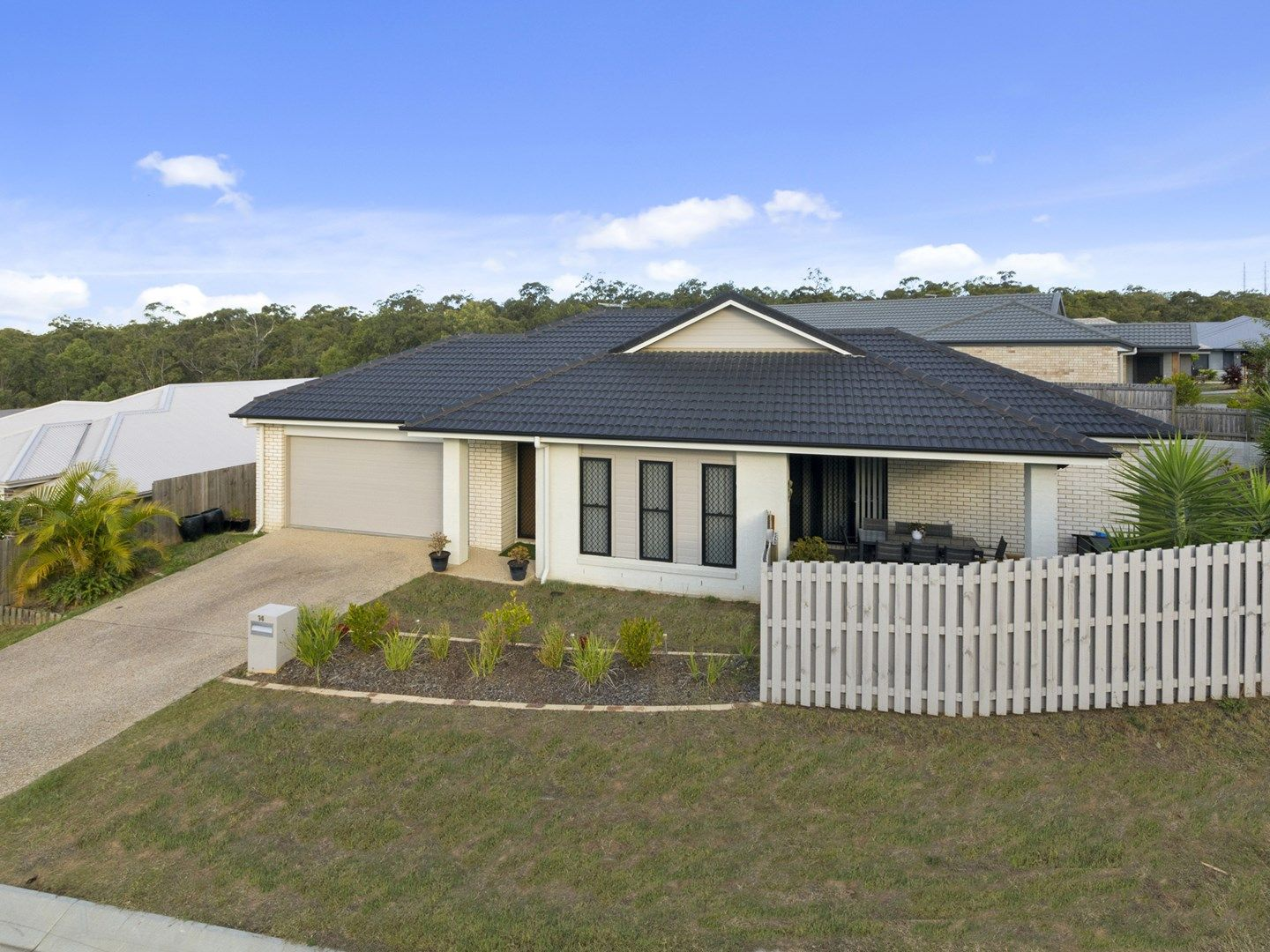14 Dandelion Drive, Springfield Lakes QLD 4300, Image 0
