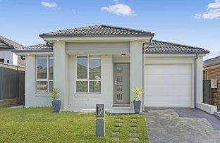 Picture of 7 Bushpea Avenue, Denham Court NSW 2565