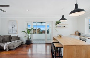 Picture of 5/1055 Gold Coast Highway, Palm Beach QLD 4221
