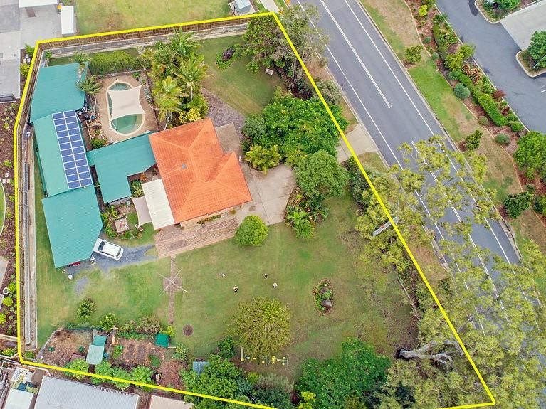 103 Sheehan Avenue, Hope Island QLD 4212, Image 2