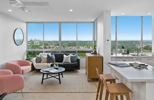 Picture of 18/34 Gerard Street, Cremorne NSW 2090