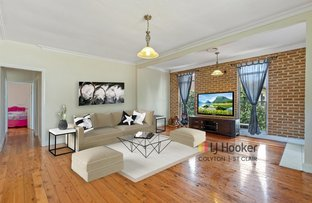Picture of 6/117 Adelaide Street, Oxley Park NSW 2760