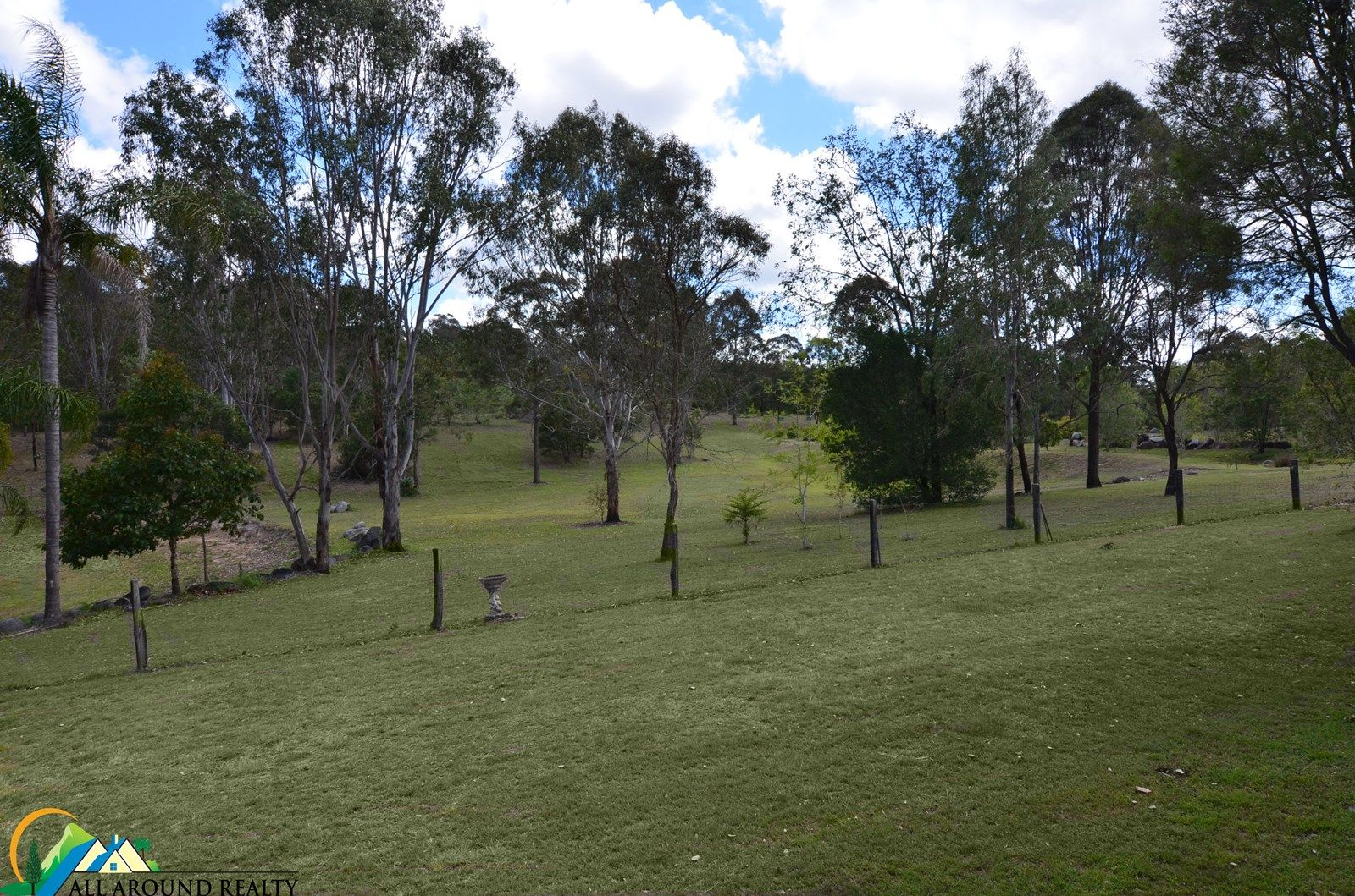 1098 Old Esk Road, Taromeo QLD 4306, Image 2