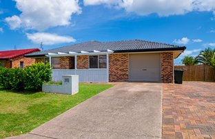 Picture of 9 ROYAL DRIVE, Kawungan QLD 4655