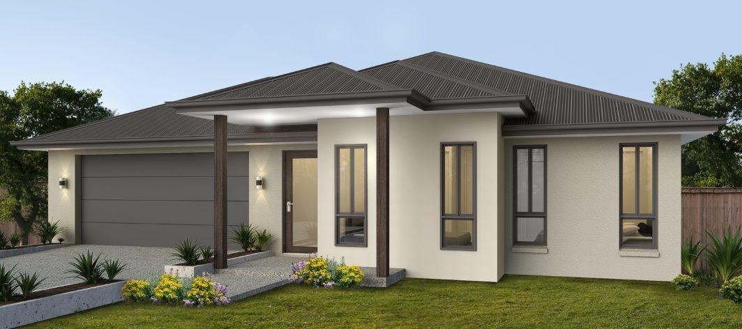 Lot 17 Pondspice Street, Caboolture QLD 4510, Image 0
