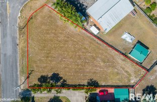 Picture of 2 Andersen Avenue, Urraween QLD 4655