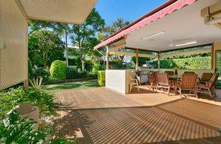 Picture of 66 Cavan Street, Annerley QLD 4103
