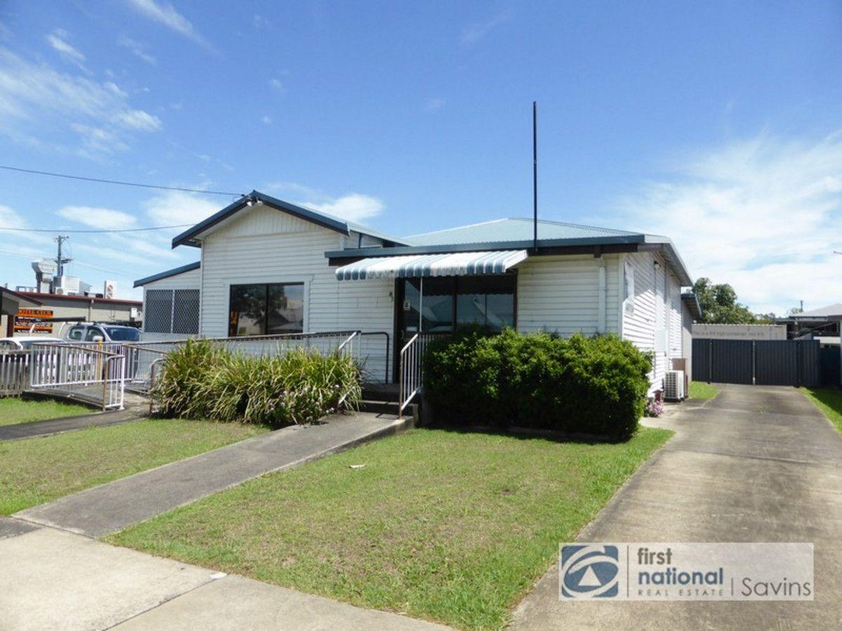 87 Barker Street, Casino NSW 2470, Image 0