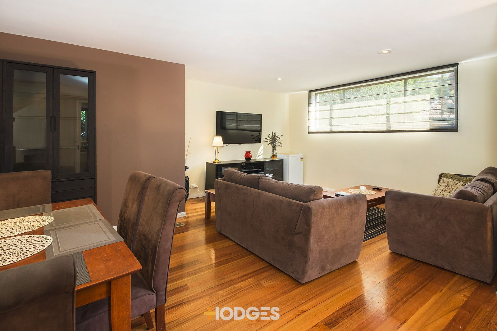 2/785 Punt Road, South Yarra VIC 3141, Image 2