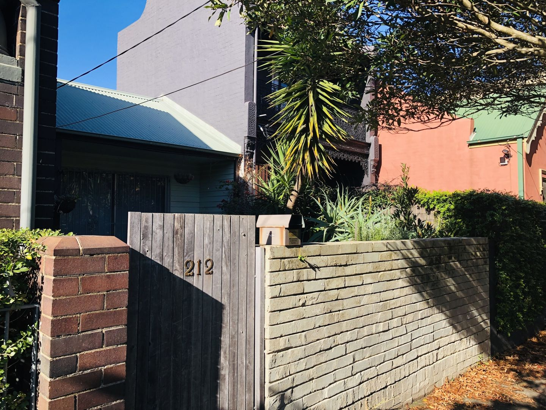212 Belmont Street, Alexandria NSW 2015, Image 1
