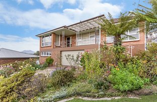 Picture of 60 West Church Street, Deloraine TAS 7304