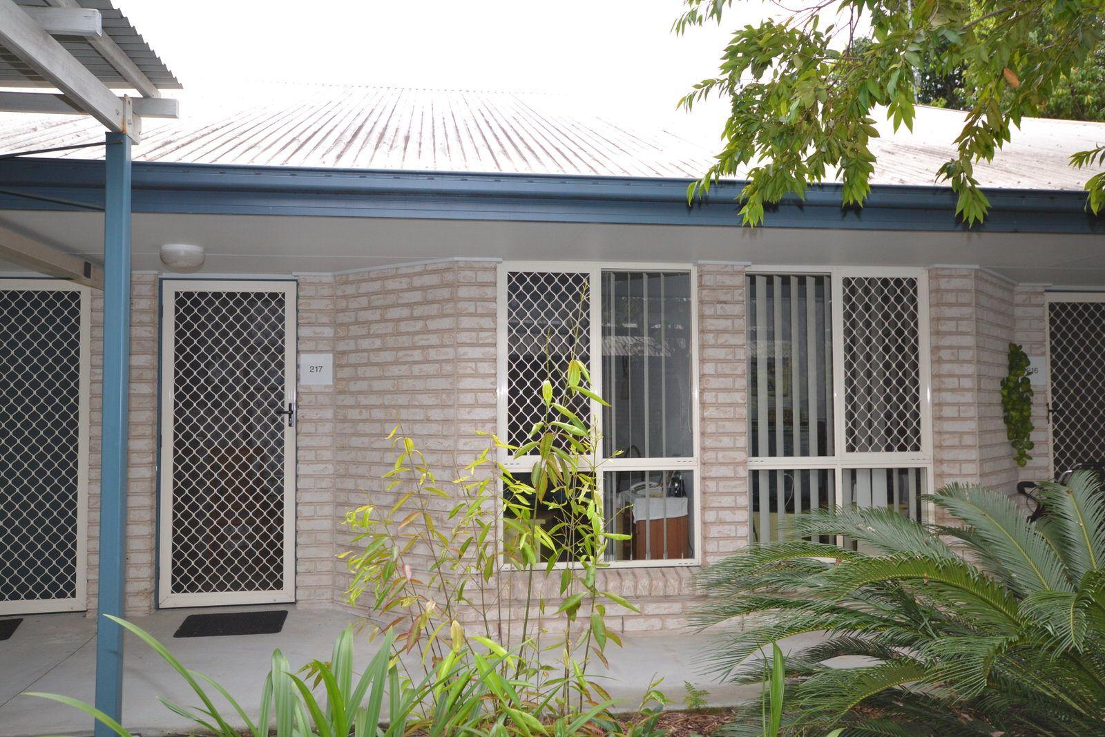 217/5 Bourton Road, Merrimac QLD 4226, Image 2
