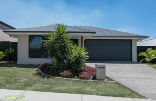 Picture of 13 Bailey Street, Yarrabilba QLD 4207