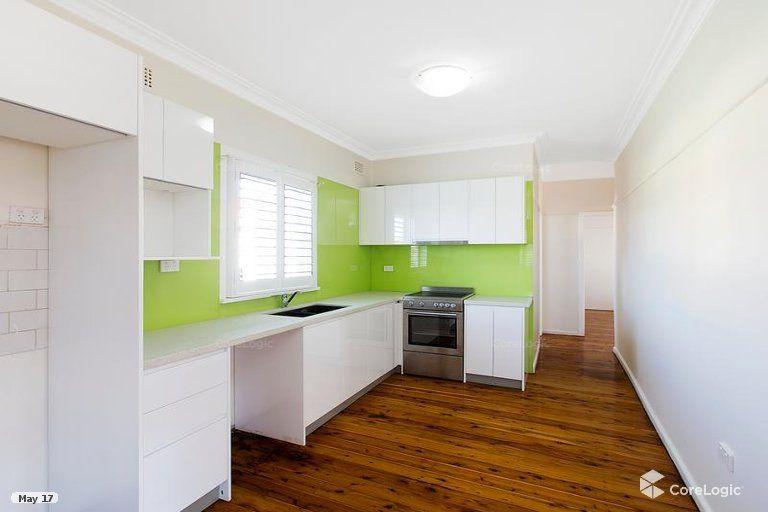 173 Nivelle Street, Smithfield NSW 2164, Image 2