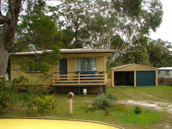 29 Ark Royal Drive, Cooloola Cove QLD 4580, Image 0