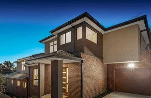 Picture of 2/62 Park Street, Pascoe Vale VIC 3044
