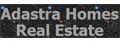 Adastra Homes's logo