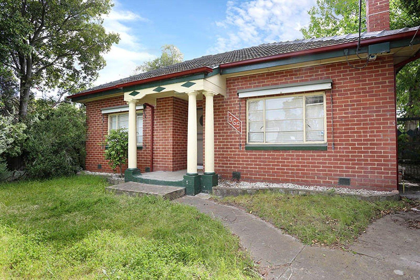 369 Victoria Road, Thornbury VIC 3071, Image 0