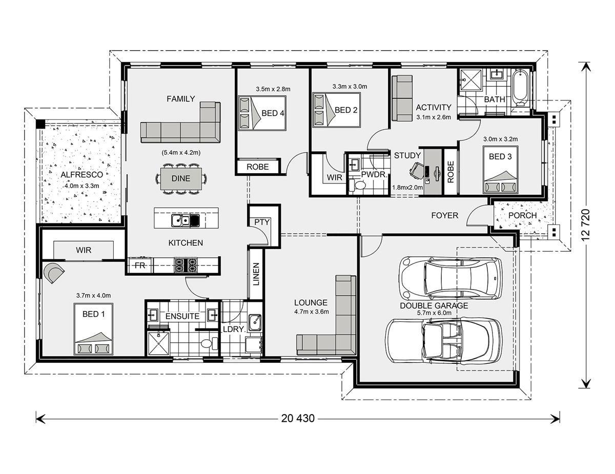 Lot 214 Rovere Drive, Sunset Ridge Estate., Coffs Harbour NSW 2450, Image 1