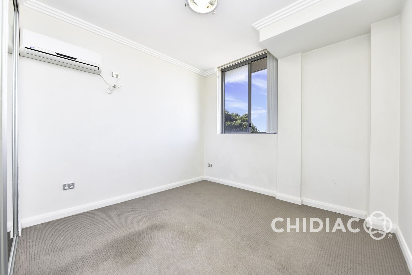 12A/79-87 Beaconsfield Street, Silverwater NSW 2128, Image 0